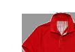 Retails Uniform