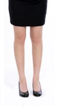 OL Short Skirt