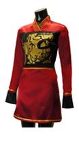 Chinese Restaurant Uniform