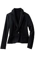 Women-Suit