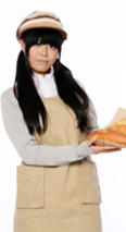 Apron Uniform
