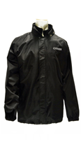 STM Uniform Company | Jacket | Two in one jacket | Reflective Wear | Multifunctional Jacket