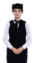 Suit Vest R16