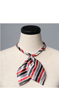 Scarves Tie