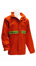 Site Uniform