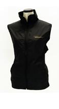 Sleeveless Jacket JA29