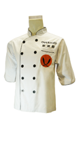 Chef Wear and catering clothing